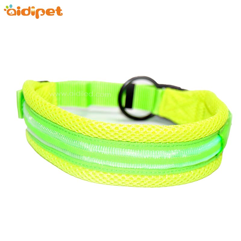AIDI rechargeable custom pet collars factory for walking-AIDI-img-1
