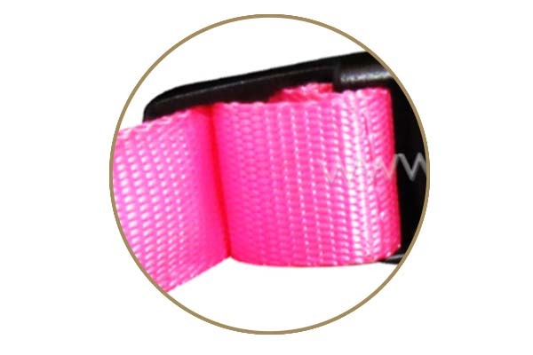 AIDI-High-quality Flashing Dog Collar | Aidi-c16 Custom Super Bright-3