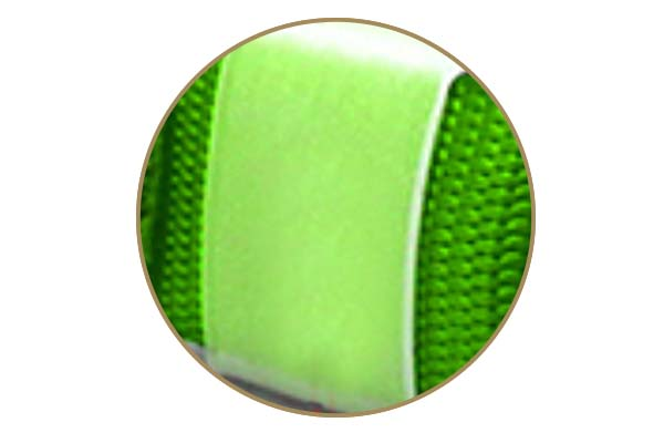 AIDI-High-quality Flashing Dog Collar | Aidi-c16 Custom Super Bright-6