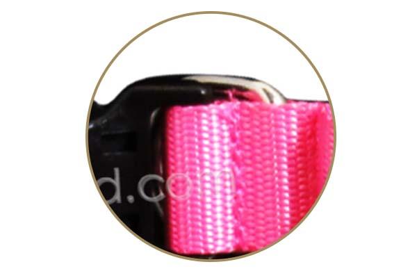 AIDI-High-quality Flashing Dog Collar | Aidi-c16 Custom Super Bright-7
