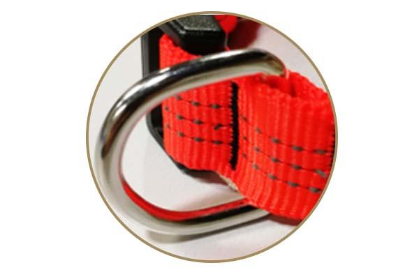 AIDI-Find Illusion Dog Collar Flashing Led Dog Collar Pendant Light From-3