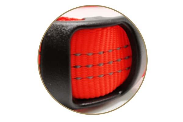 AIDI-Find Illusion Dog Collar Flashing Led Dog Collar Pendant Light From-7