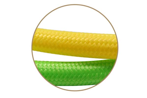 AIDI-Dog Collar Lights Waterproof Manufacture | Aidi-c1 Led Dog Collar-5