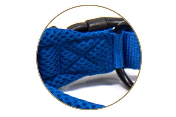AIDI-Find Best Glow In The Dark Dog Collar Led Nylon Dog Collar From-6