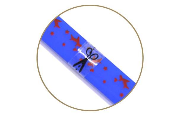 AIDI-Led Light Up Dog Collar Led Fashionable Dog Collar-5