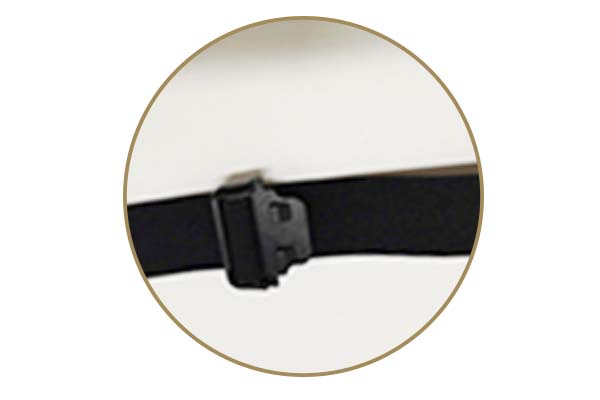 -| Led App Controlled Safety Armband - Shenghong-6