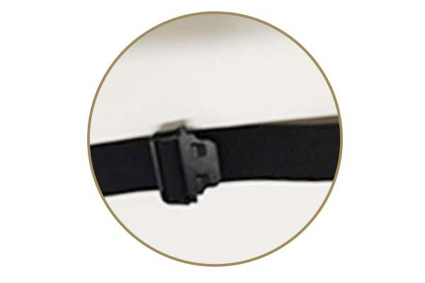 durable safety armband from China for woman
