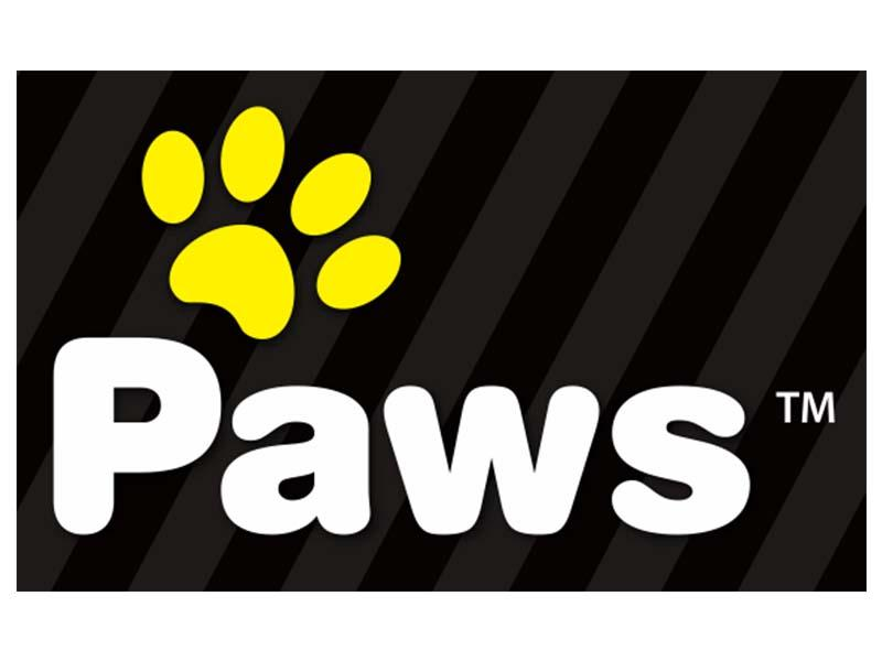 Partner and Our Wholesale Pet Products