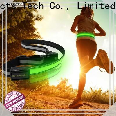 comfortable fitness waist belt manufacturer for outdoors
