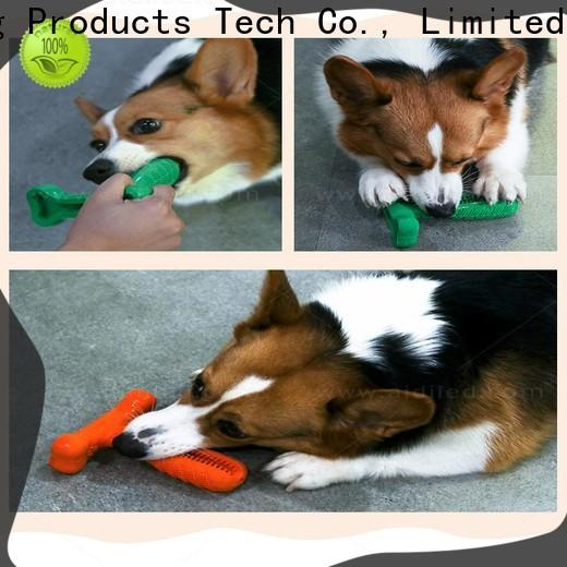 AIDI new-style dogs accessories supplier for puppy