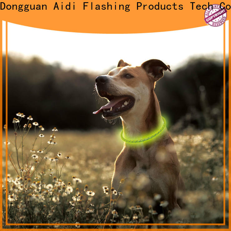 remote led dog collar inquire now for pet