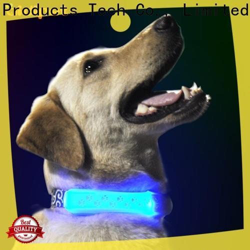 AIDI pet collar accessories factory price for pet