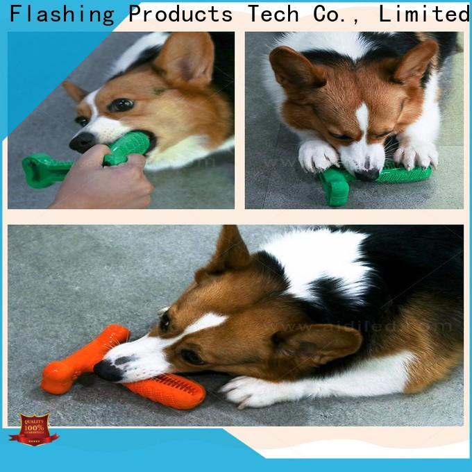 AIDI dogs accessories wholesale for dog