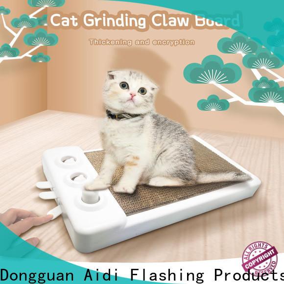AIDI pet water bottle factory for pet