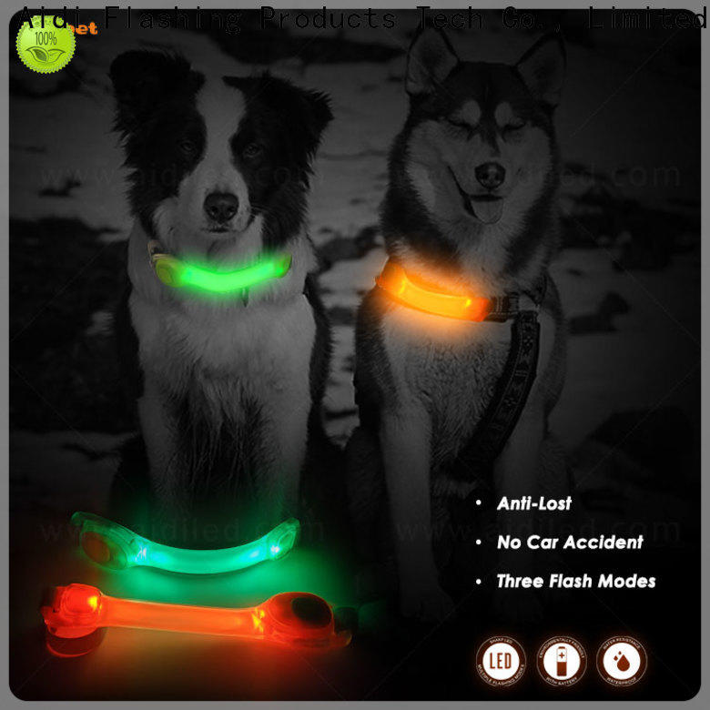 silicone cat collar accessories wholesale for outdoors