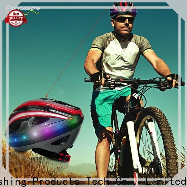 AIDI led helmet lights inquire now for outdoor