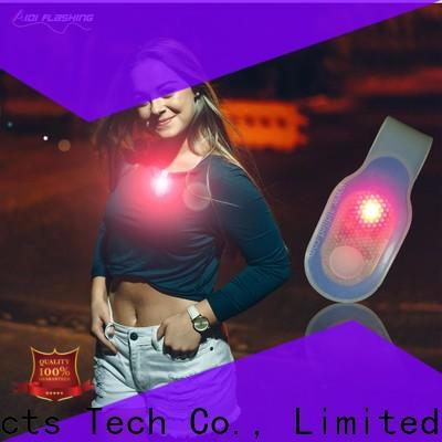 AIDI night running lights personalized for adults