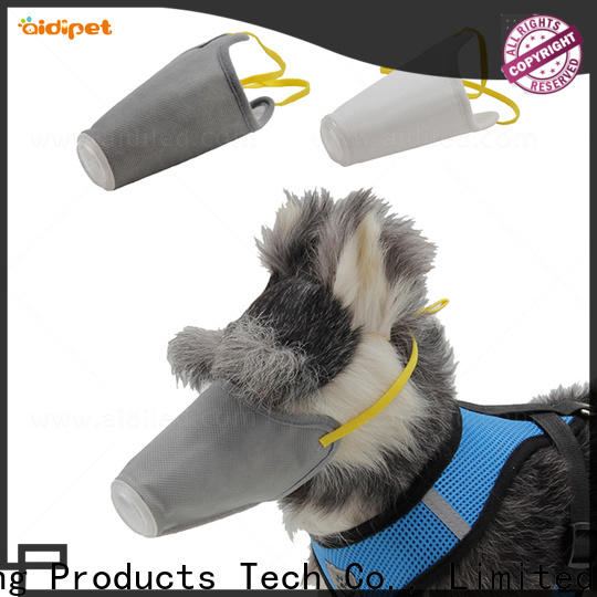 professional dog collar accessory factory price for outdoors