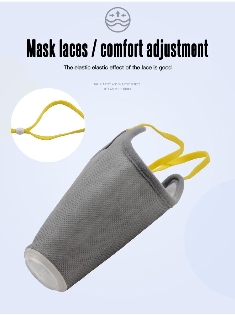 AIDI durable pet collar accessories factory price for pet-1