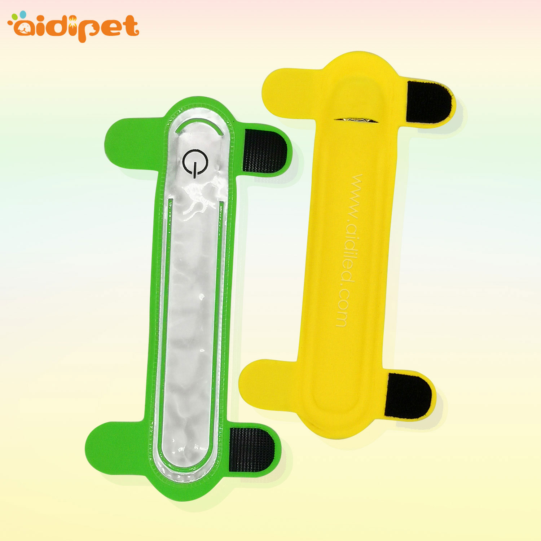AIDI-dog collars and accessories ,best dog collar light | AIDI-1