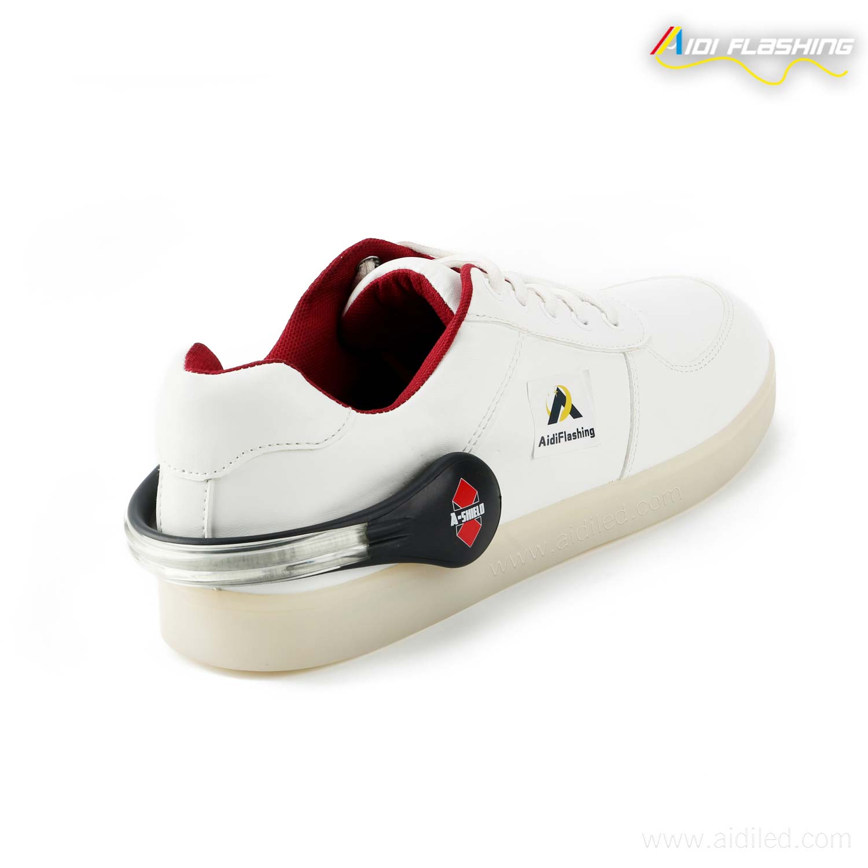 AIDI-night runner led glow shoe clip | Led shoe clip | AIDI-1