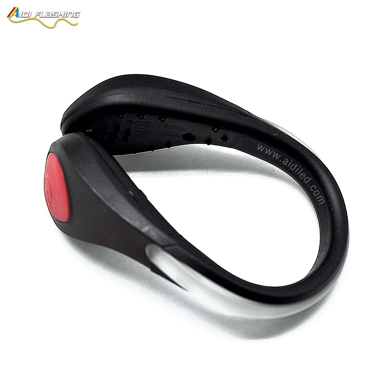 AIDI led shoe clip factory for adults-AIDI-img-1