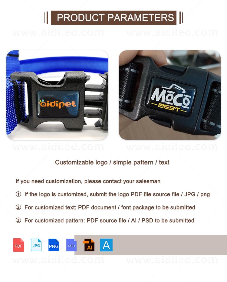 product-AIDI-img-1