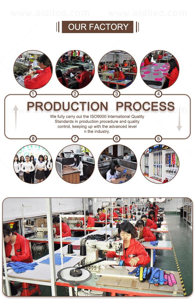 product-AIDI-img-2