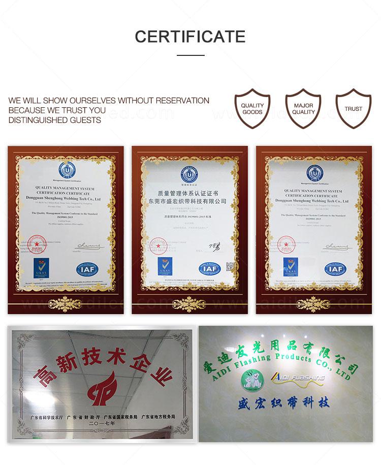 AIDI pet collar accessories factory price for pet-12