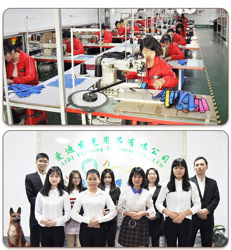 AIDI pet collar accessories factory price for pet-14