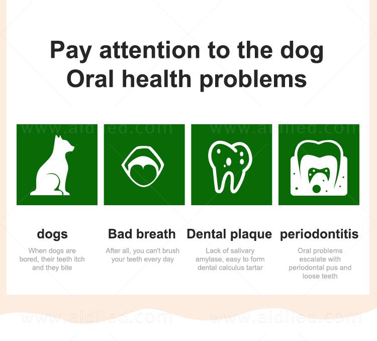 product-Dog Toothbrush AIDI-M6-AIDI-img