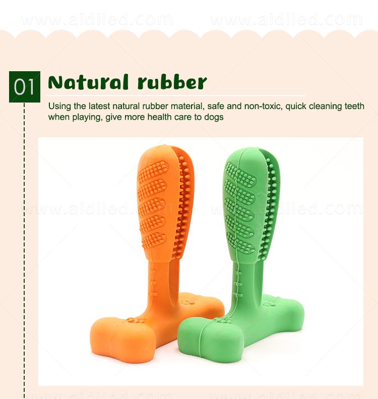 product-AIDI-Dog Toothbrush AIDI-M6-img-1