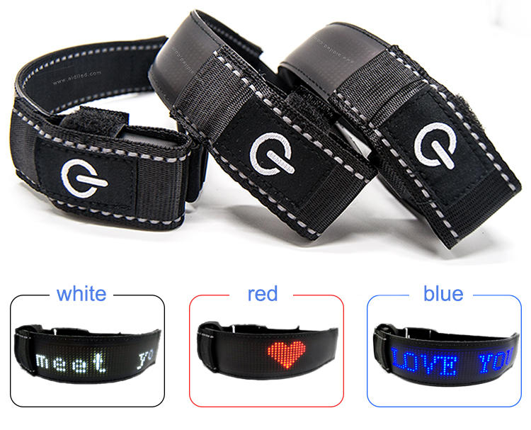 AIDI best running armband customized for woman