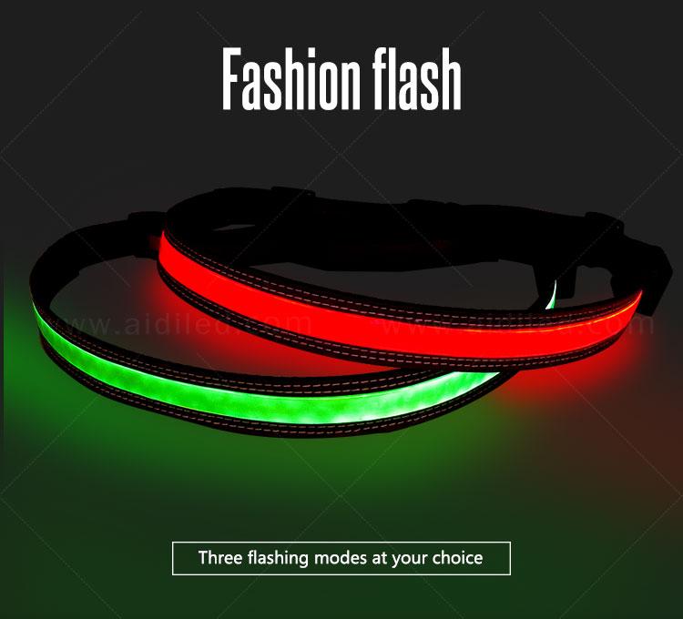 product-Led outdoor sport waist belt for children AIDI-S13-AIDI-img