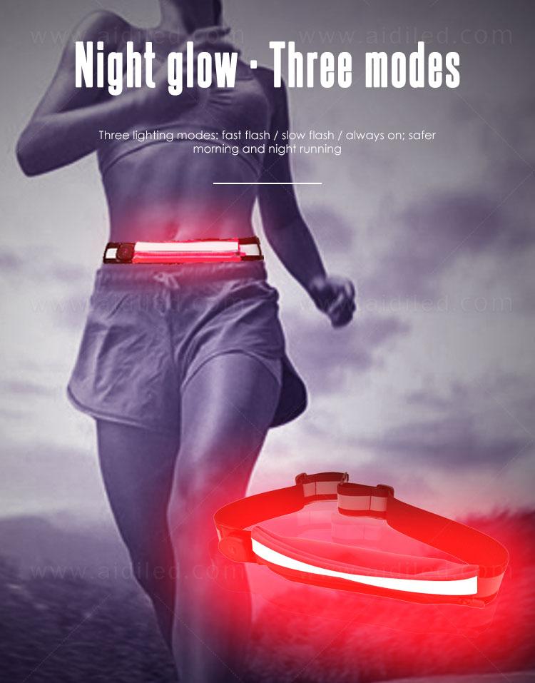 AIDI waist belt bag directly sale for outdoors-6