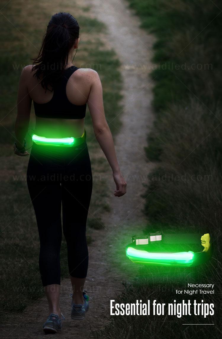 AIDI waist belt bag directly sale for outdoors-13