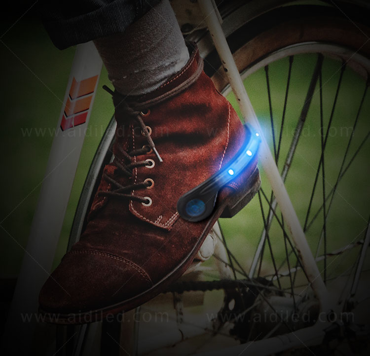 AIDI light up shoe clips with good price for outdoors-12