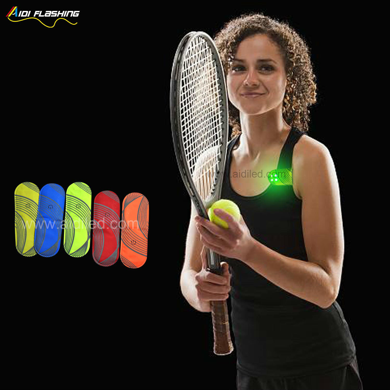 LED  magnet clip light AIDI-S6