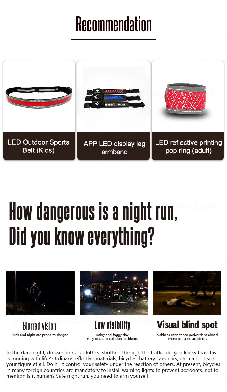 AIDI led helmet lights inquire now for man-3