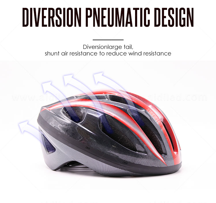 product-AIDI-light up smart led helmet for bicycle riding AIDI-S18-img-1