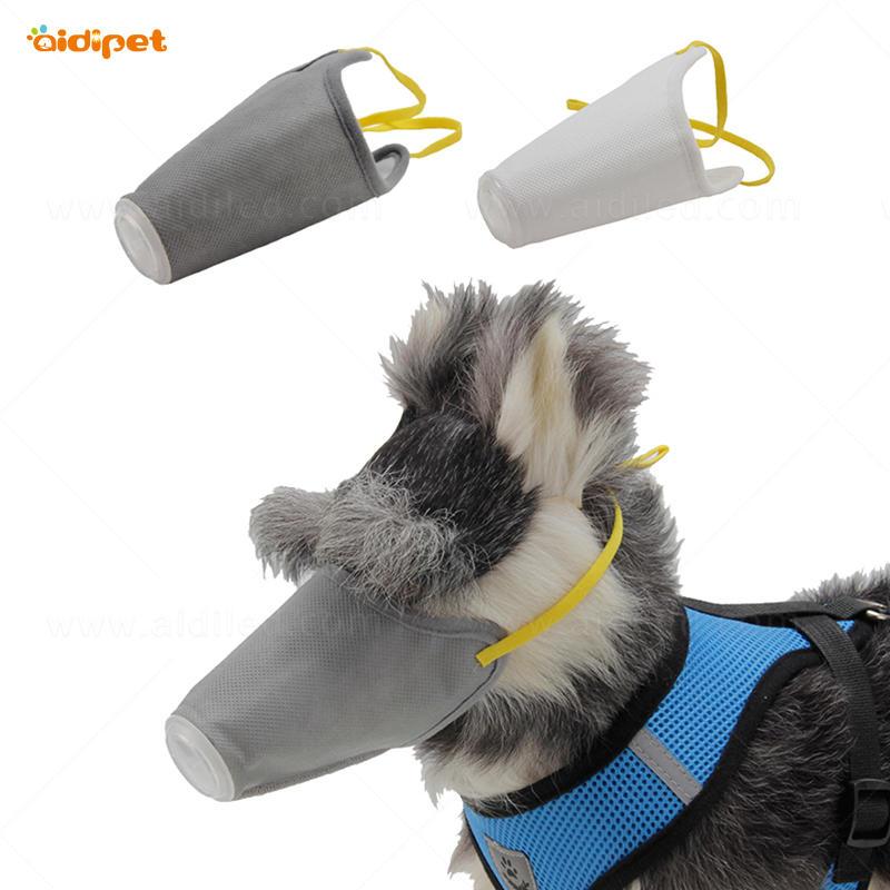 AIDI Dog Protective Mask