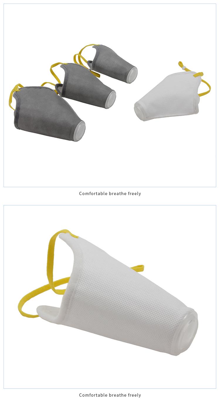 AIDI dog collar accessory supplier for park-11