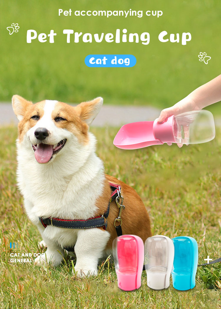 AIDI dog hair brush factory directly sale for wholesale-2