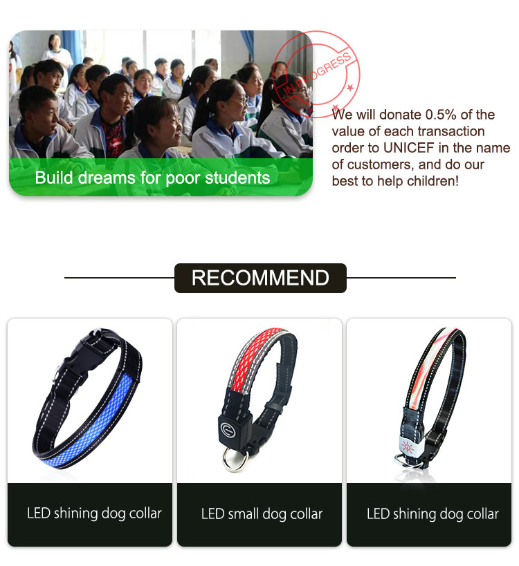 AIDI dog hair brush factory directly sale for wholesale-15