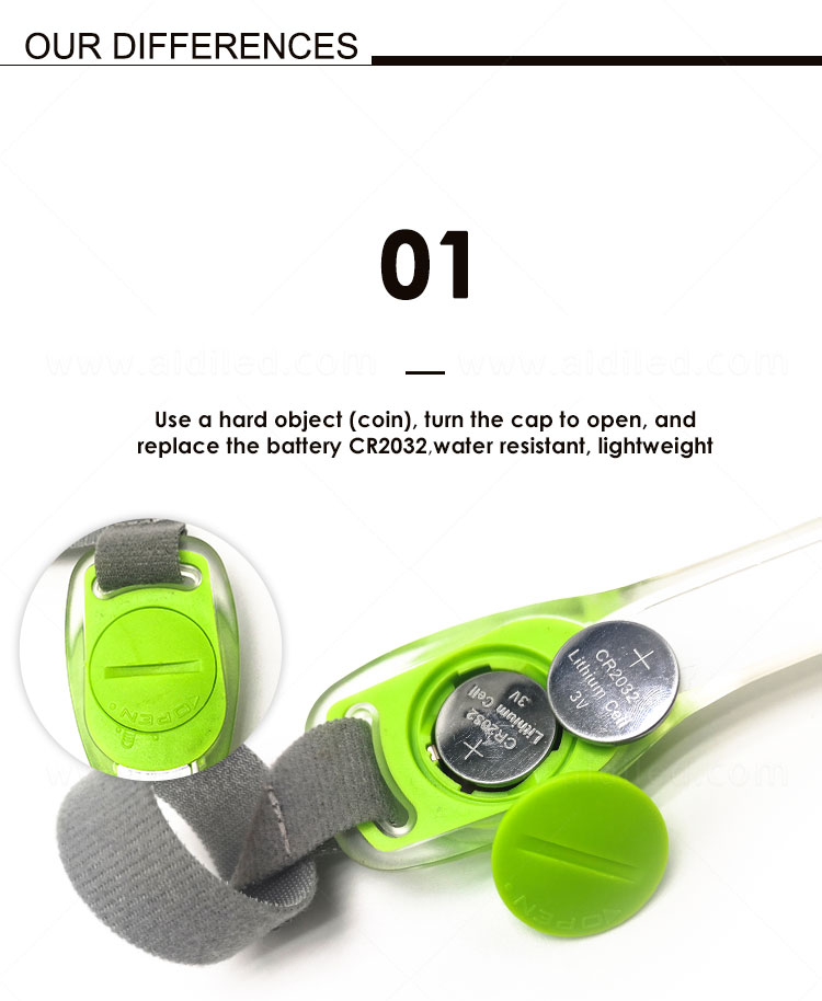 silicone cat collar accessories wholesale for outdoors-5