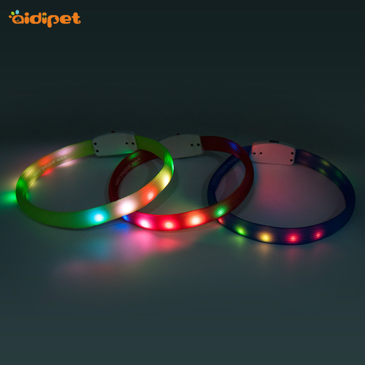 news-The Best Place To Find China RGB Leash Supplier-AIDI-img