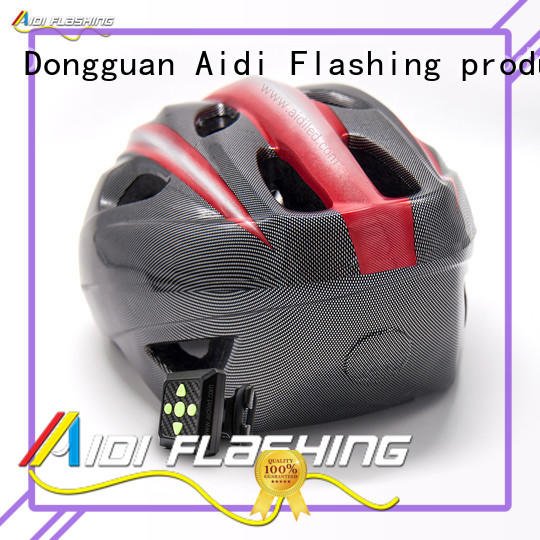 smart led motorcycle helmet inquire now for sports