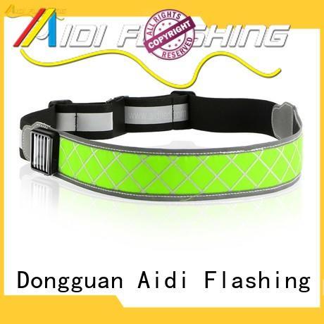 durable fitness waist belt manufacturer for adults