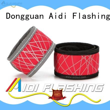 air permeable slap armband inquire now for adults