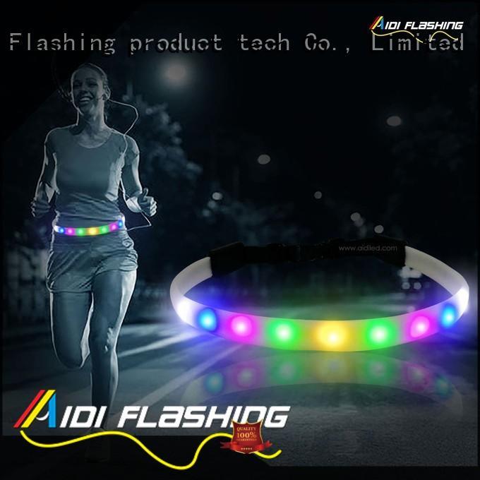 hot pressing fitness waist belt manufacturer for man